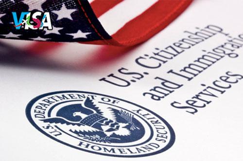 gia hạn visa Mỹ 2019 mới nhất