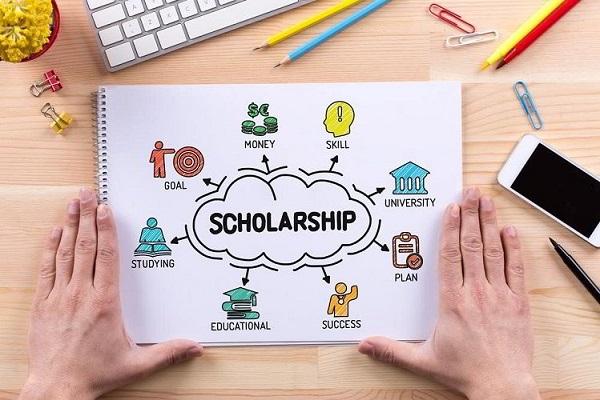 Tạo điều kiện cho bạn có cơ hội phát triển tương lai với chi phí du học vừa phải
