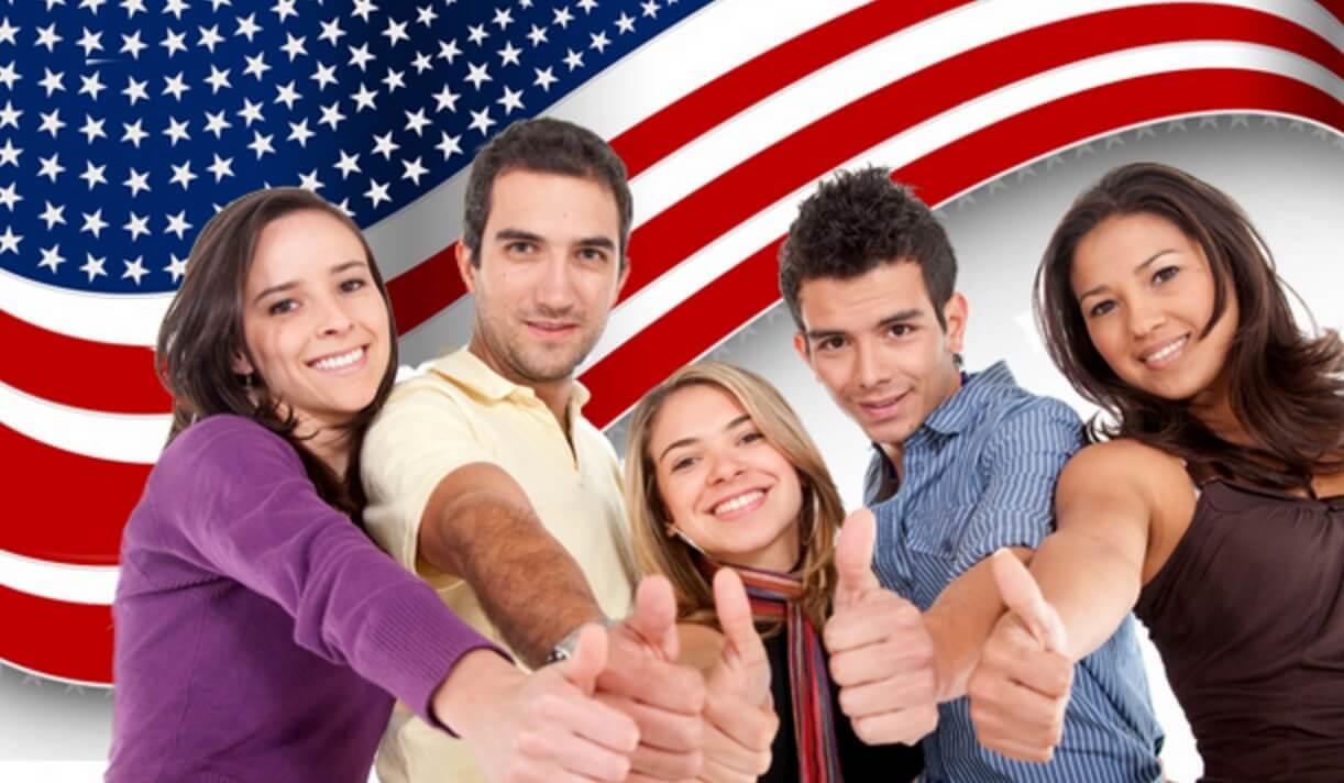 Du học cấp 2 tại Mỹ