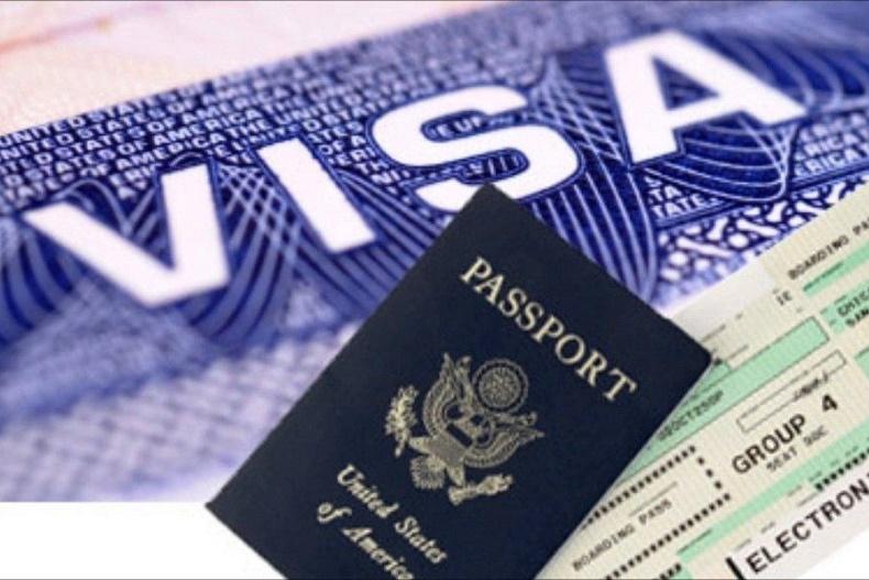 Bạn cần chuẩn bị visa cho những chuyến bay quốc tế