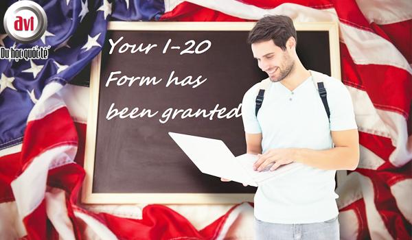 Ưu điểm tự xin visa du học Mỹ là gì ?