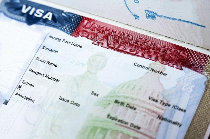 Visa định cư Mỹ là gì?