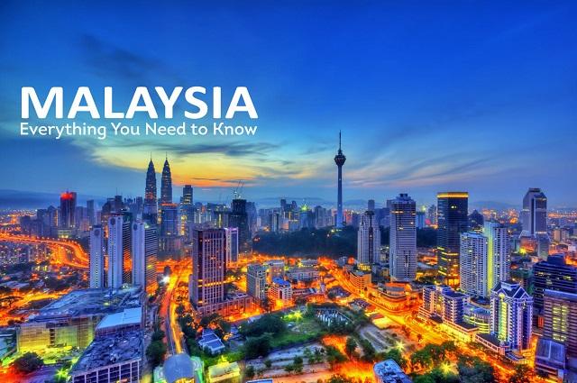Cựu du học sinh nói gì về kinh nghiệm du học Malaysia ?