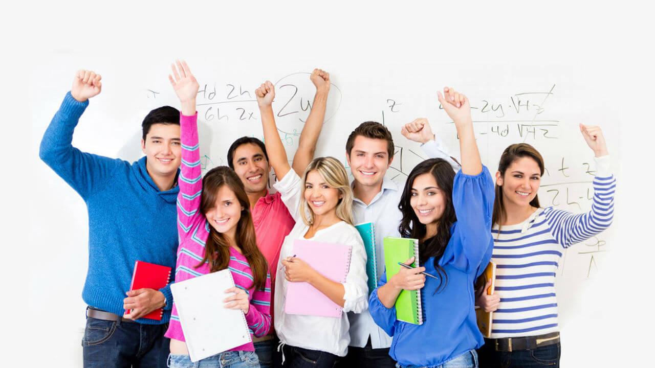 Những lợi thế của du học Mỹ tự túc