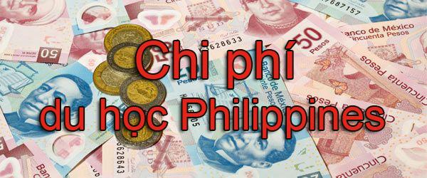 Điều kiện và chi phí du học Philippines