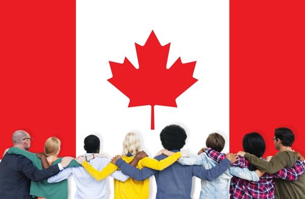 Điều kiện xin học bổng du học Canada và những điều cần lưu ý