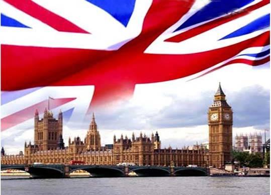 Du học Vương quốc Anh - Những điều bạn cần nắm