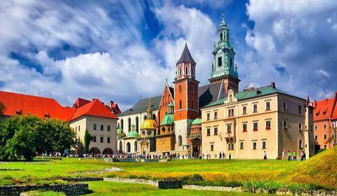 Điều kiện và hồ sơ du học Ba Lan