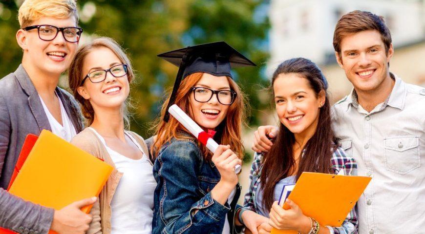 Du học Đức 2020 - Điều kiện để đi du học Đức miễn phí