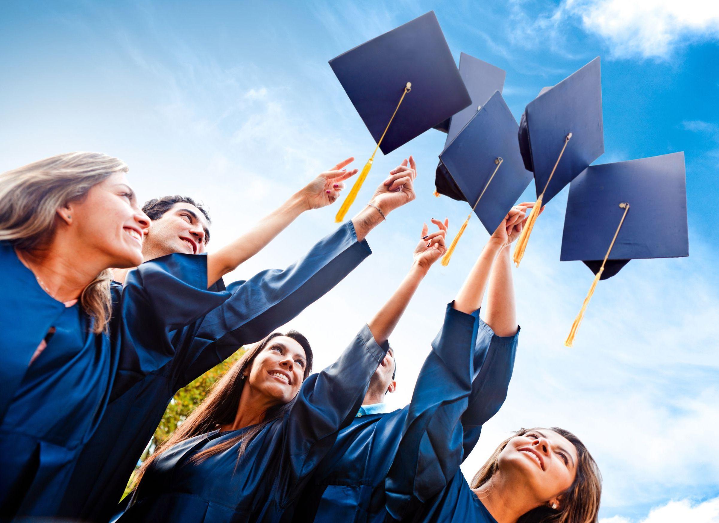 Du học Úc 101 - Mọi điều bạn cần biết về học bổng du học Úc (P2) - ATS