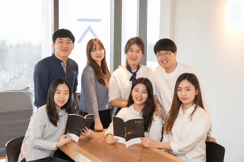 Cách Xin Học Bổng Du Học Hàn Quốc - Điều Kiện Săn Học Bổng