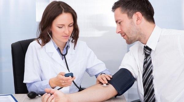 Khám sức khỏe du học cần gì?