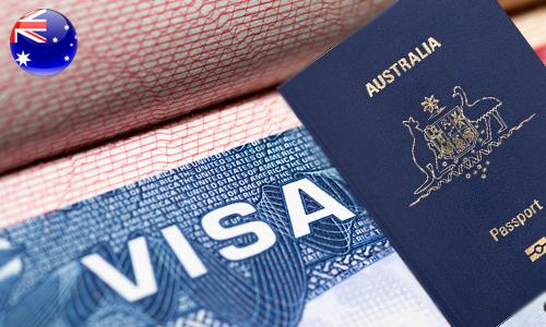 Điều kiện xin visa Du học Úc 2020 gồm những gì? « AMEC