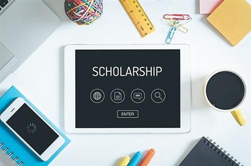 Ngành học nào dễ xin học bổng nhất?