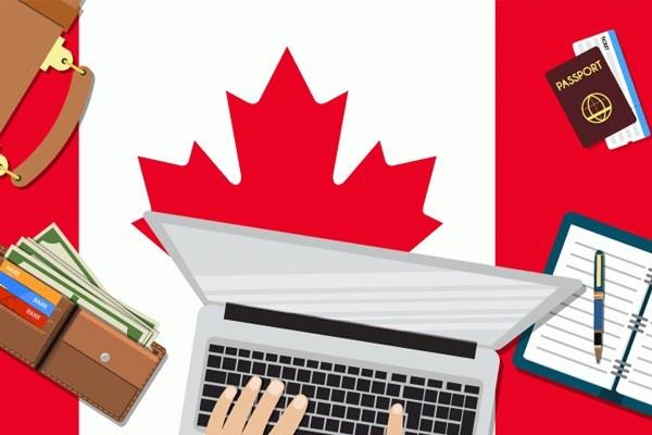 Điều kiện du học Canada 2020: Du học Canada cần những gì?