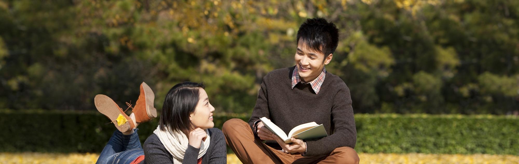Overseas Student Travel Insurance | AIG Malaysia
