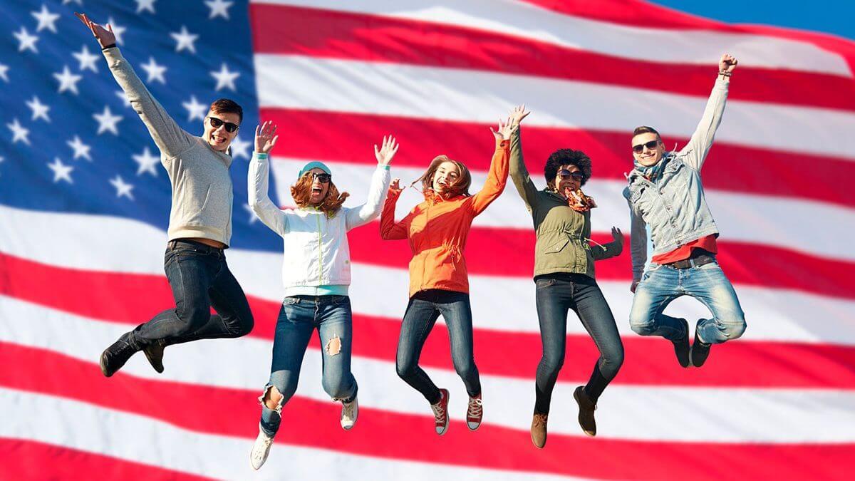 Hành trang du học Mỹ cần có gì?
