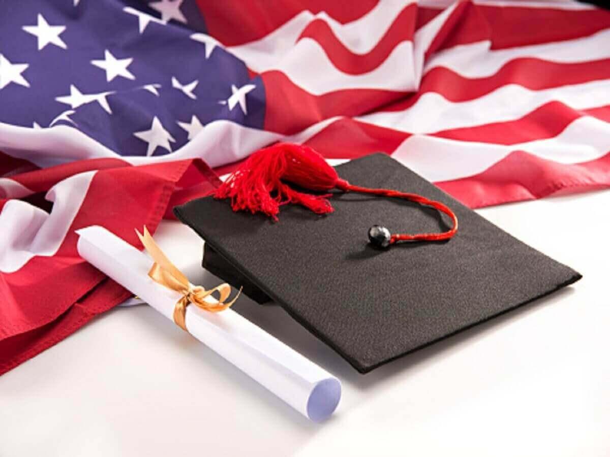 CHIA SẺ] Những điều kiện và lợi ích du học Mỹ