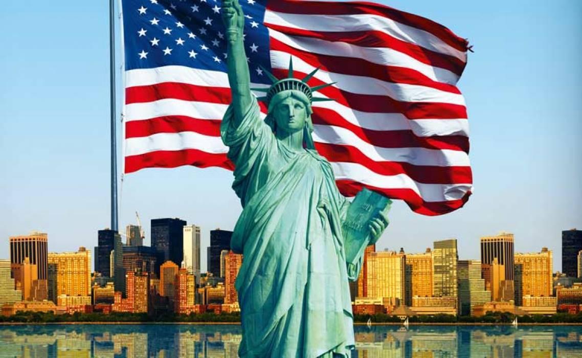 Định cư Mỹ: Điều kiện, thủ tục và cách đi Mỹ nhanh nhất - Verity Law
