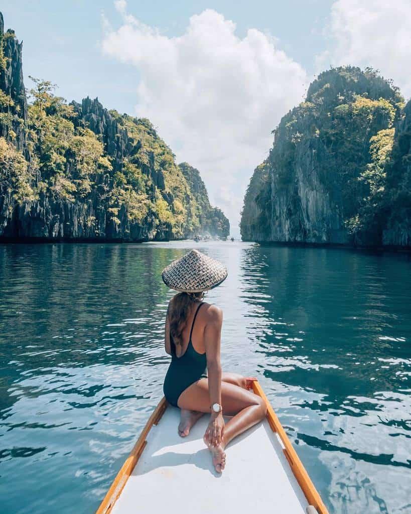 Cẩm Nang Du Lịch Philippines Đầy Đủ, Chi Tiết Nhất – Thông Tin Du Lịch  Philippines – Săn tour giá rẻ
