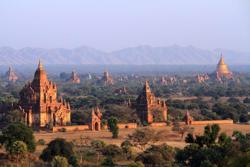 Kinh nghiệm Du lịch Myanmar,Du lich Myanmar,Phượt Bụi Burma