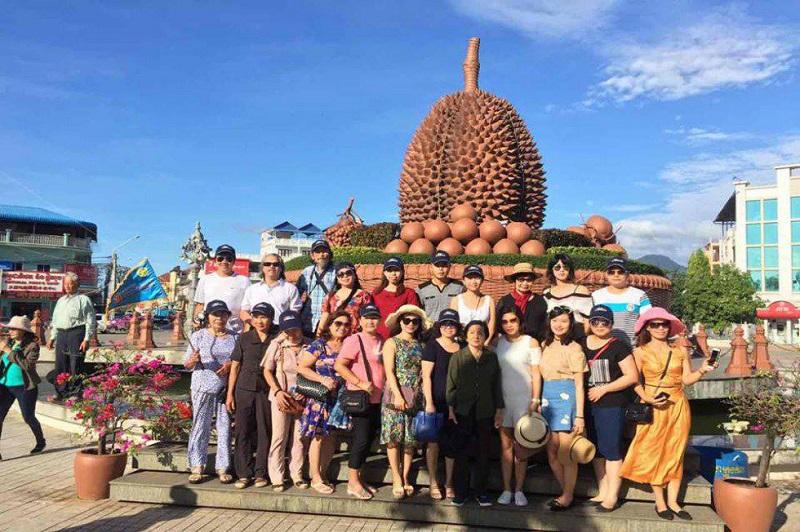 Kinh nghiệm du lịch Campuchia tự túc năm 2020 cực rẻ, cực chất