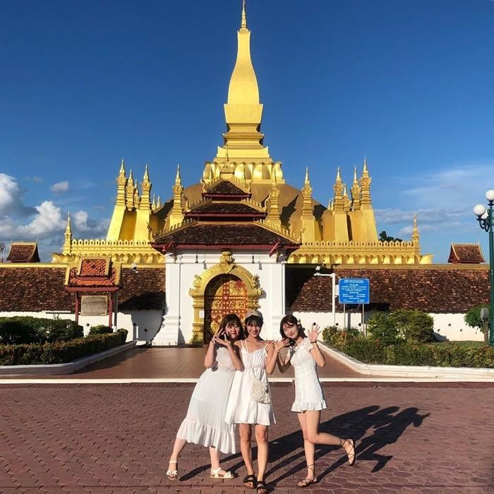 Theo bạn: Đi du lịch Lào có cần visa và hộ chiếu không?