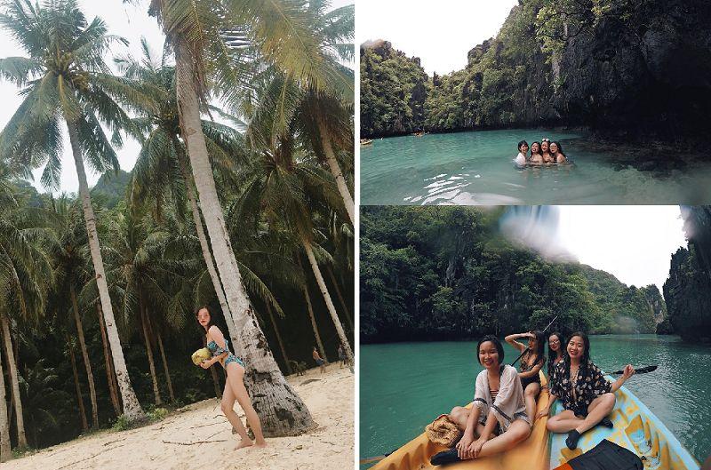 Tìm hiểu kinh nghiệm du lịch Philippines tự túc năm 2019 tiết kiệm nhất
