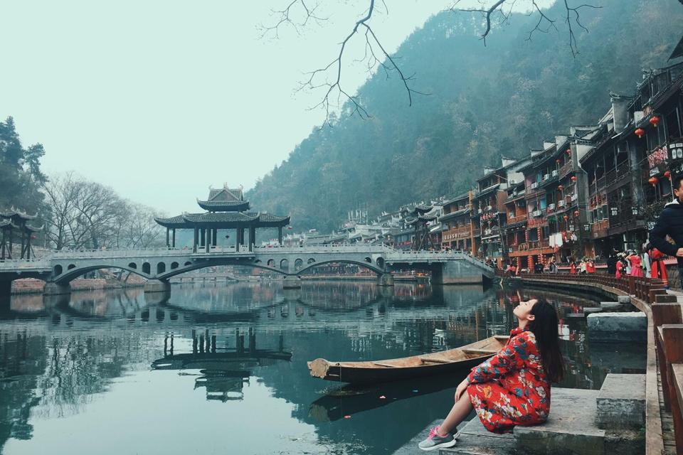"""Những điểm du lịch nước ngoài """"Hot nhất mùa hè 2019"""" – CÔNG TY CP THƯƠNG  MẠI DỊCH VỤ LPH TRAVEL"""