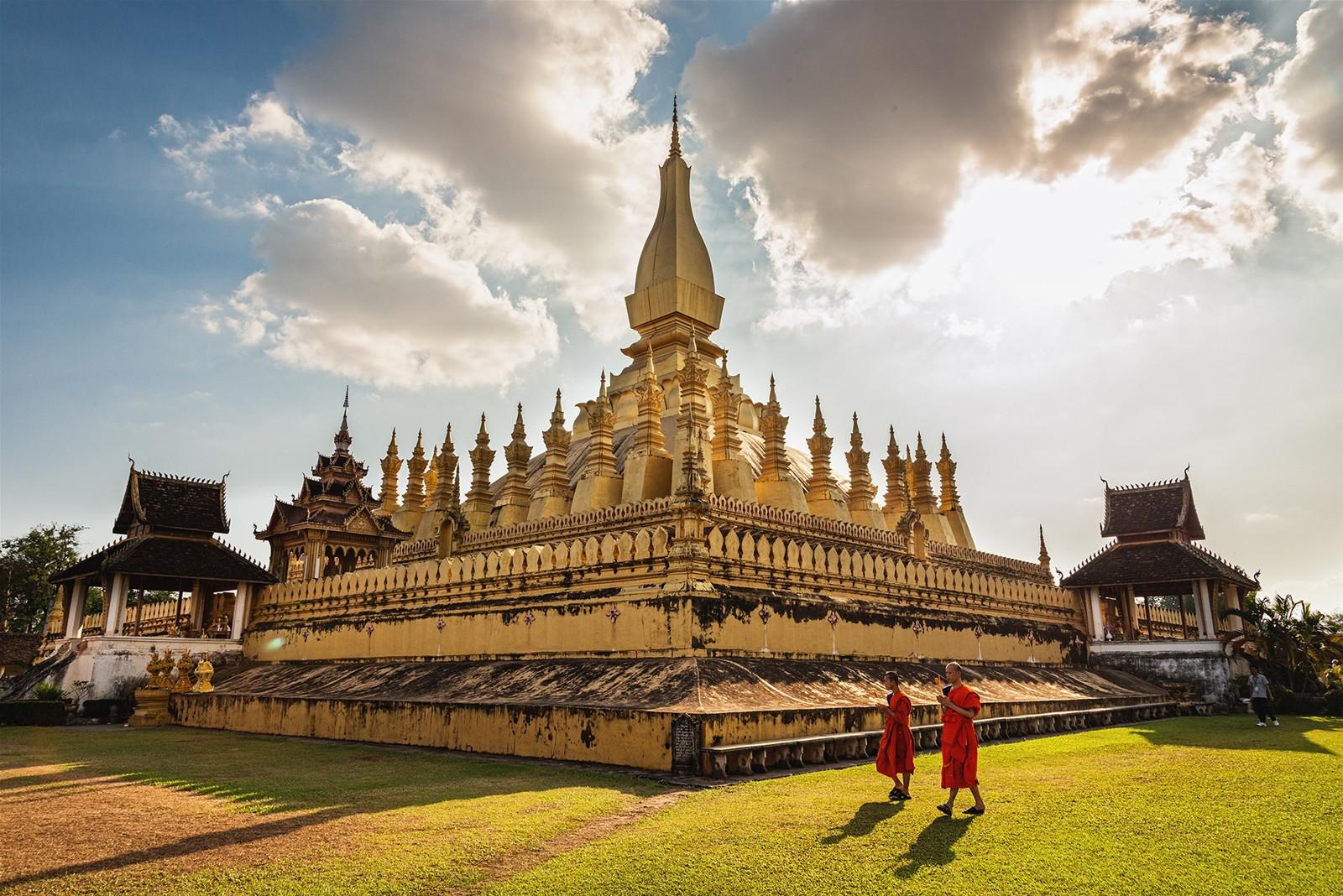 4 lưu ý để có chuyến du lịch Lào hoàn hảo